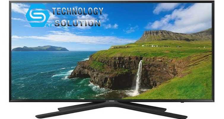 1080p-la-gi-skytech.company-2