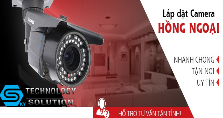 Camera-hong-ngoai-la-gi-Phan-tich-danh-gia-va-phan-loai-skytech.company-0