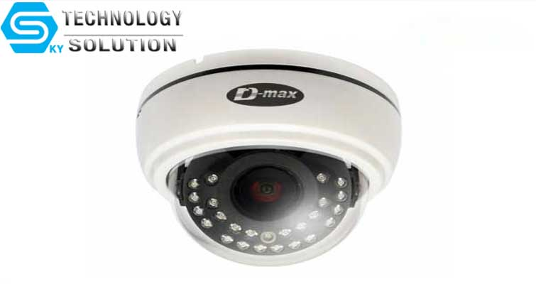 Camera-hong-ngoai-la-gi-Phan-tich-danh-gia-va-phan-loai-skytech.company-3