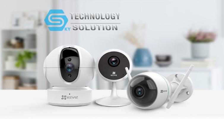 Ezviz-la-gi-Cach-cai-dat-camera-Ezviz-skytech.company-0