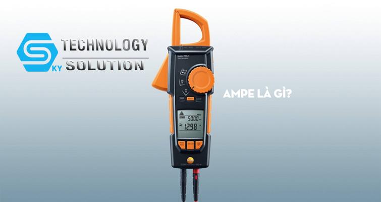 ampe-la-gi-skytech.company-0
