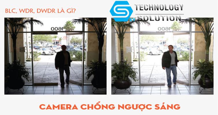 camera-chong-nguoc-sang-skytech.company-0