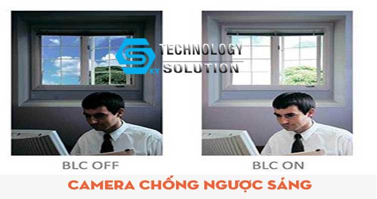 camera-chong-nguoc-sang-skytech.company-1