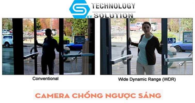 camera-chong-nguoc-sang-skytech.company-2