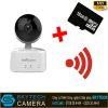 camera-ip-wifi-ebitcam-e2