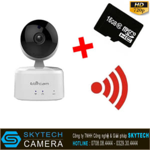 camera-ip-wifi-ebitcam-e2