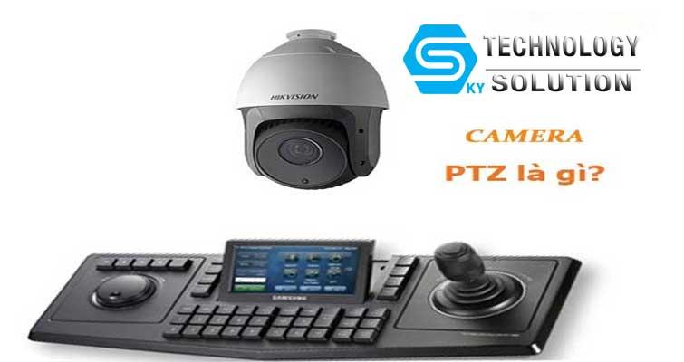 camera-ptz-la-gi-uu-nhuoc-diem-ra-sao-skytech.company-1