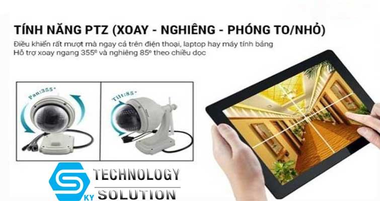 camera-ptz-la-gi-uu-nhuoc-diem-ra-sao-skytech.company-3