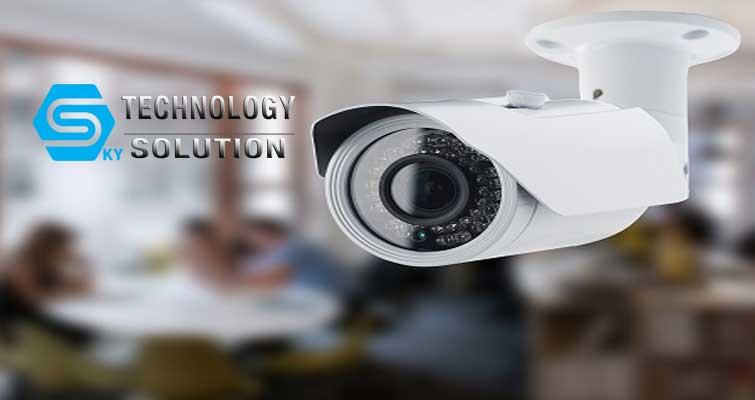 cctv-la-gi-skytech.company-1