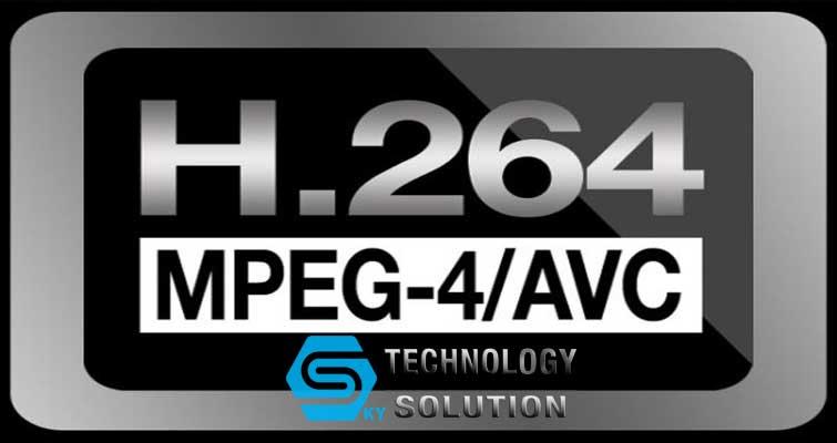 chuan-nen-h-264-la-gi-skytech.company-1