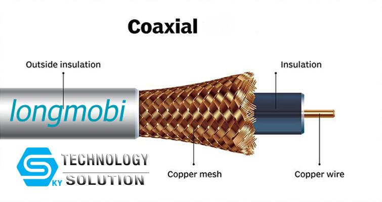 coaxial-la-gi-skytech.company-0