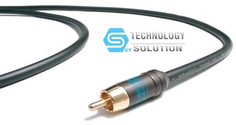 coaxial-la-gi-skytech.company-2