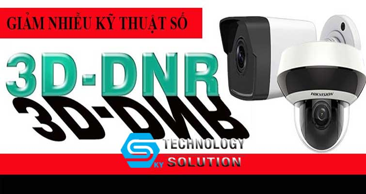 dnr-la-gi-skytech.company-1