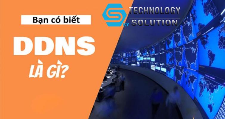 dynamic-dns-la-gi-skytech.company-0
