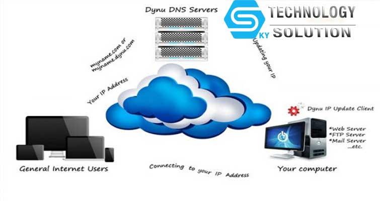 dynamic-dns-la-gi-skytech.company-1