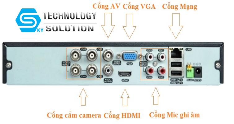 gan-mic-thu-am-camera-the-nao-skytech.company-0