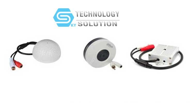 gan-mic-thu-am-camera-the-nao-skytech.company-1