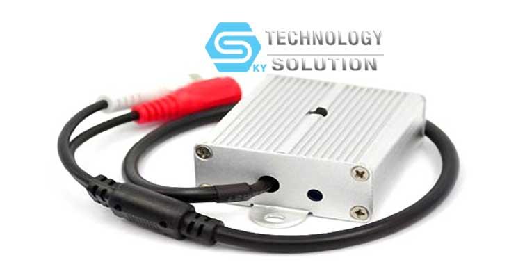 gan-mic-thu-am-camera-the-nao-skytech.company-2