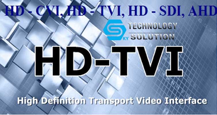 hd-tvi-la-gi-skytech.company-2
