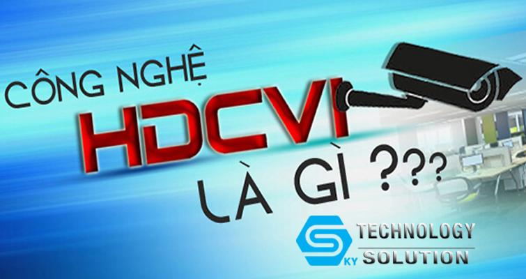 hdcvi-la-gi-skytech.company-0