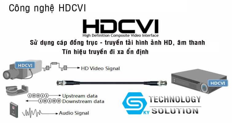 hdcvi-la-gi-skytech.company-1