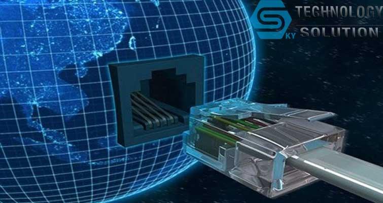 ip-dong-la-gi-uu-nhuoc-diem-nhu-the-nao-skytech.company-2