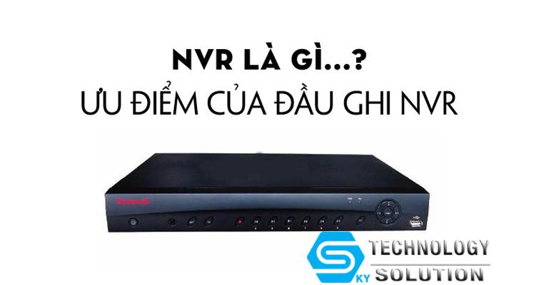 nvr-la-gi-skytech.company-0