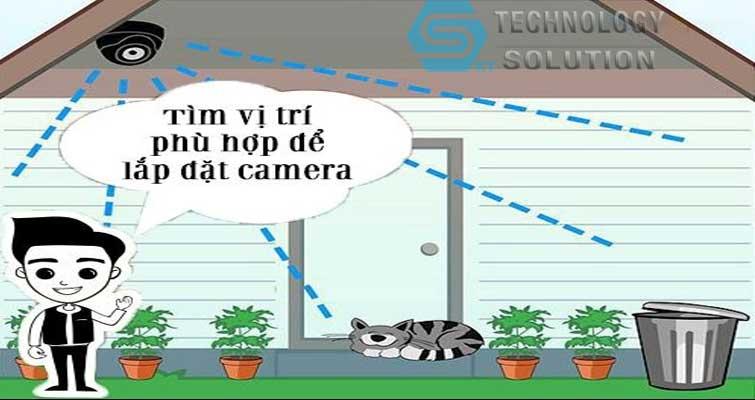 ong-kinh-camera-skytech.company-2