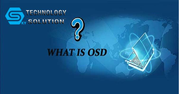 osd-la-gi-skytech.company-0
