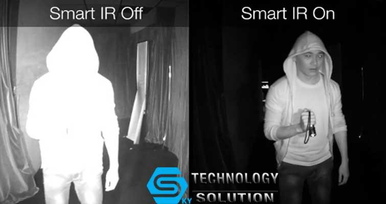 smart-ir-skytech.company-1