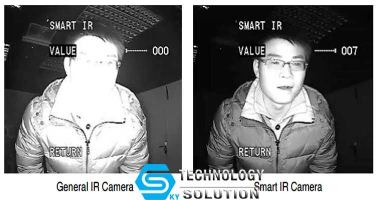 smart-ir-skytech.company-2