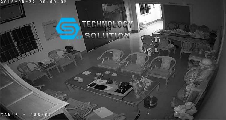 tam-xa-cua-camera-hong-ngoai-skytech.company-2