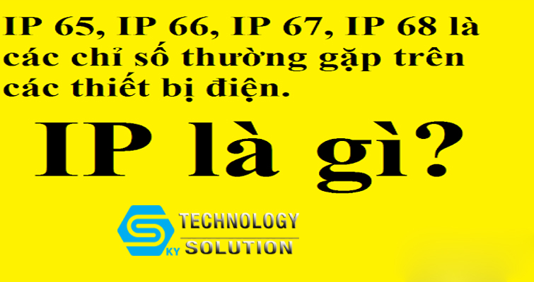 tieu-chuan-ngoai-troi-ip-skytech.company-0