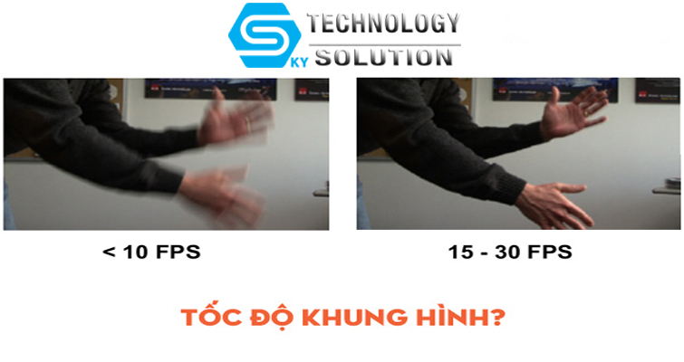 toc-do-khung-hinh-skytech.company-0
