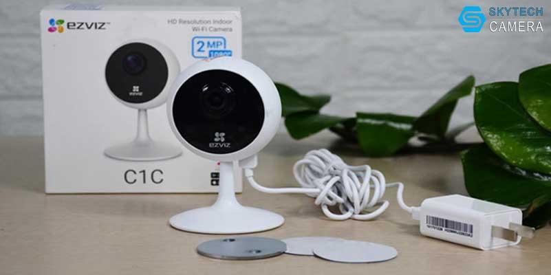 tron-bo-camera-ezviz-cs-c1c-d0-1d1wfr-1
