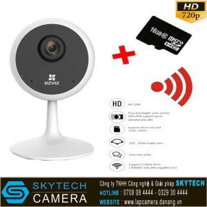 tron-bo-camera-ezviz-cs-c1c-d0-1d1wfr