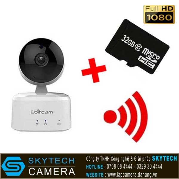 tron-bo-camera-ip-wifi-ebitcam-e2-2-0mp
