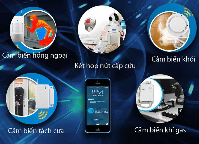 tron-bo-camera-khong-day-wifi-yoosee-7tron-bo-camera-khong-day-wifi-yoosee-7