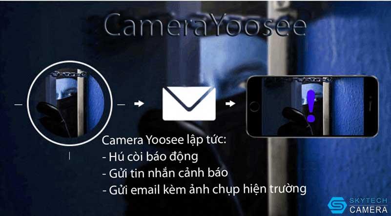 tron-bo-camera-khong-day-wifi-yoosee-9