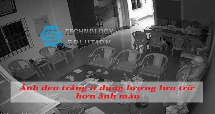 video-ngoai-tuyen-luu-duoc-bao-lau-skytech.company-3