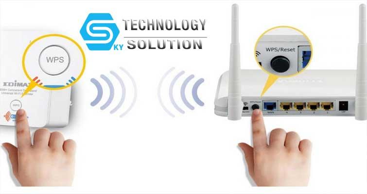 wps-la-gi-skytech.company-1