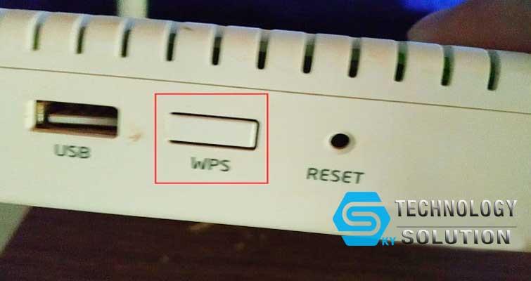 wps-la-gi-skytech.company-3