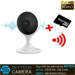 tron-bo-camera-dahua-ipc-c22ep-imou-2-0-megapixel