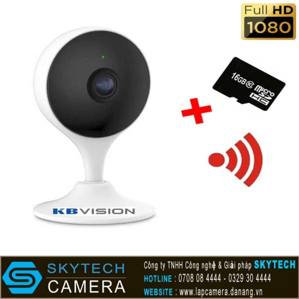 tron-bo-camera-kbvision-ipc-kn-h21w