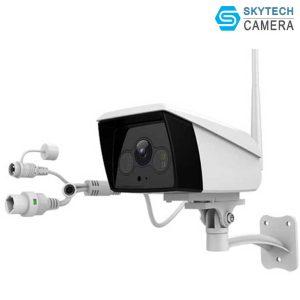 tron-bo-camera-khong-day-ip-wifi-ebitcam-ngoai-troi-eb03-2-0-mp-1