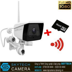 tron-bo-camera-khong-day-ip-wifi-ebitcam-ngoai-troi-eb03-2-0-mp