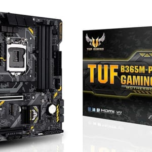 bo-mach-chinh-mainboard-asus-tuf-b365m-plus-gaming-1