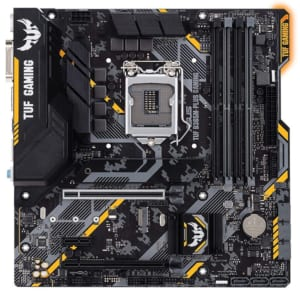 bo-mach-chinh-mainboard-asus-tuf-b365m-plus-gaming-2