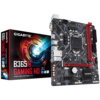bo-mach-chinh-mainboard-gigabyte-b365m-gaming-hd-1