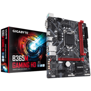bo-mach-chinh-mainboard-gigabyte-b365m-gaming-hd-1